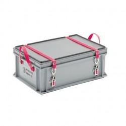 35 L hazardous goods container