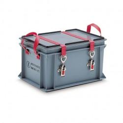 20 L hazardous goods container