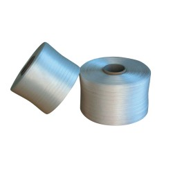 Strip rolls 350 m