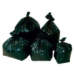 Plastic bag economy range...
