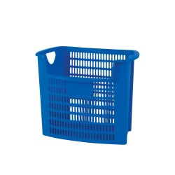 Recycling bin 32 L...