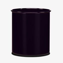 Wastepaper bin 15 L