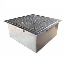 DropPit Comfort XL ashtray