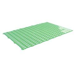 Grating for Mini Spill Bin 30L