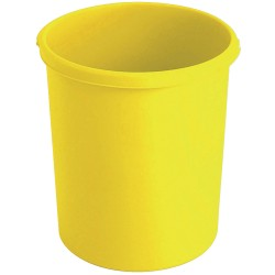 Plastic bin 30 L