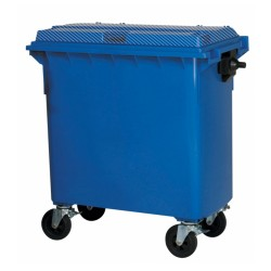 Container 770 L - version...
