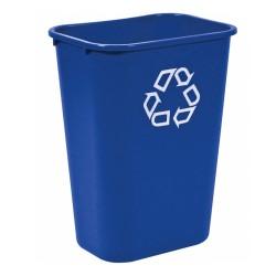 Recycling bin 39 L