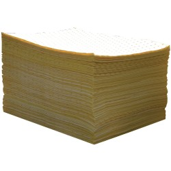 2-ply special chemical sheet