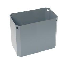 Indoor bin for Valencia...