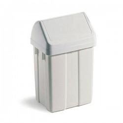 Waste collector max. 50 L