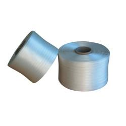 Strip rolls 500 m