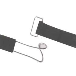 Set of 2 straps
