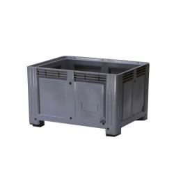 Maxibox 760 L
